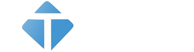 Transactor Security