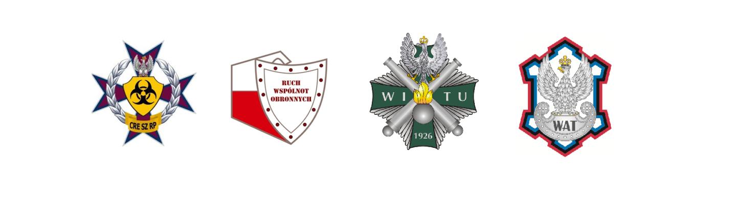 VII Międzynarodowa Konferencja Naukowa Epimilitaris 2019