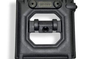 GES-gunport-frame-open-621px-300x300