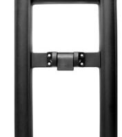 standardframe-1-177x300