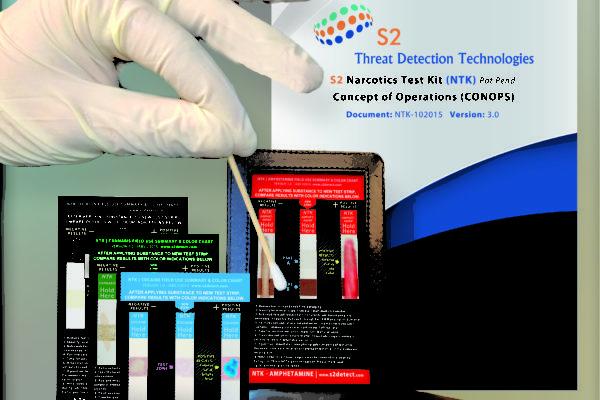 NTK Product Image