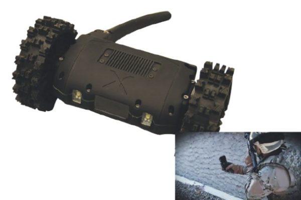 Nerva_S_Small-Sized_Robotics_System_for_Reconnaissance_Nexter_Robotics_France_French_defense_industry_001