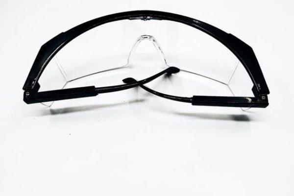 okulary2