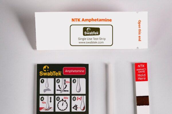 AmphetamineKit-6-8-21_b3adb2ef-ed7b-4e59-8371-7c8221f3ddb5
