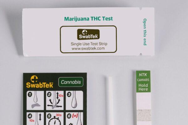 MarijuanaKit-6-8-21