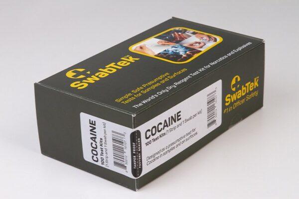 product-cocaine-box