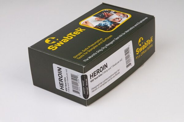 product-heroin-box