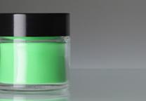 B47900_BVDA_FluorGreen