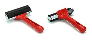 a52500_ink_roller