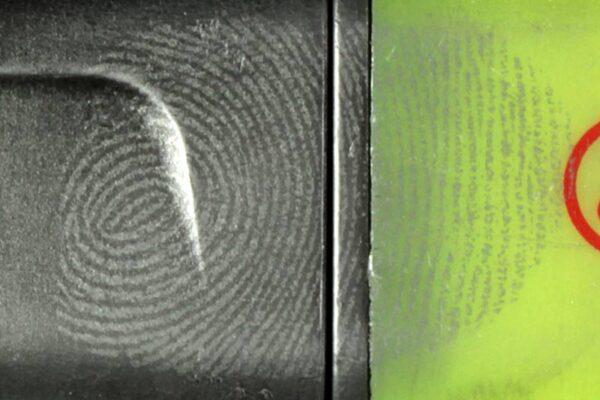 b32500_contrast_silver_on_highlighter_detail_lrg