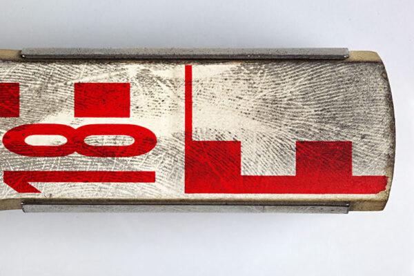 b34000_jet_black_special_on_painted_wood_lrg