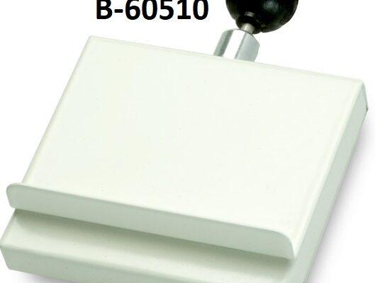 b60510_BVDA_MagneticApplicator_lrg