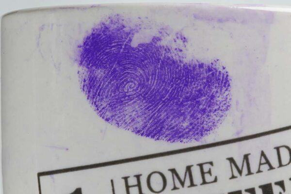 b88200_acid_violet_17_stained_bloody_print_on_coffee_mug_lrg