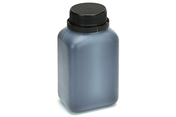 b89350_wet_powder_black_package_lrg