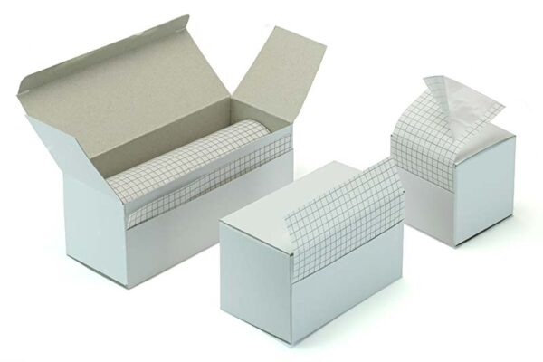 c103505-15_microtrace-tape_lrg