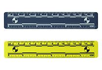 e44200_44600_ruler_blue_yellow_15cm