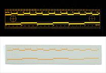 e44500_ruler_fluo_orange_15cm