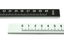e47000_BVDA_photo_ruler_ends