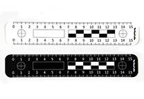 e47100_ruler_disposable
