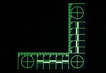 e48510_ABFO_fluo_green_fluorescent