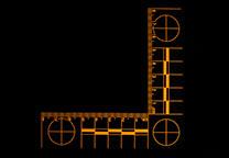 e48511_ABFO_fluo_orange_fluorescent